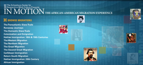 the-african-american-migration-experience.png