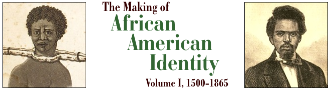 the-making-of-african-american-identity.png