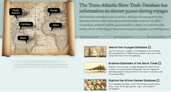 trans-atlantic-slave-trade-database.png