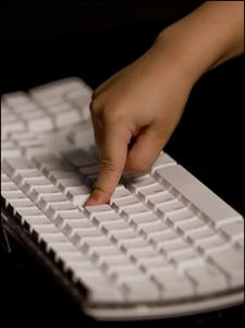 typing-image.png