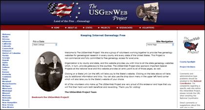 usgenweb_image.png