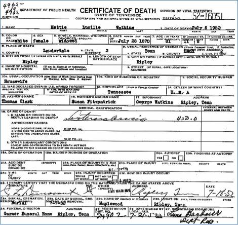 watkins-death-certificate.jpg
