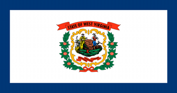 west-virginia-flag.png