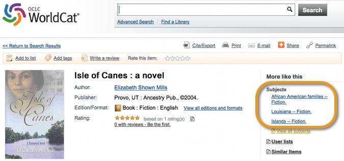 isle-of-canes.jpeg