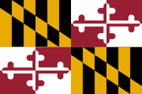 maryland-flag copy.png