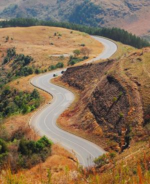 winding-road.jpeg