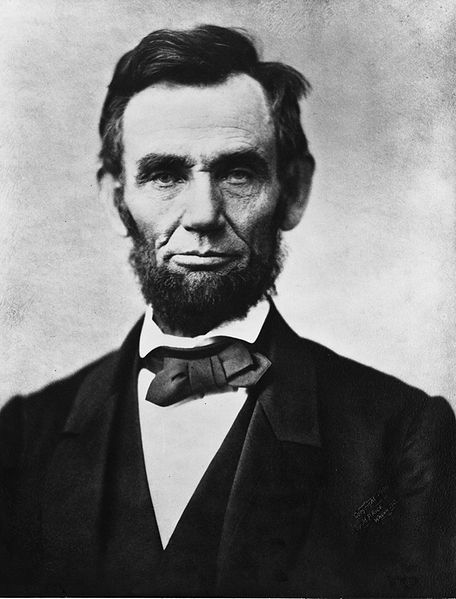 Lincoln Genealogy President Abraham Lincoln Family History