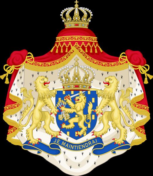 Dutch family history