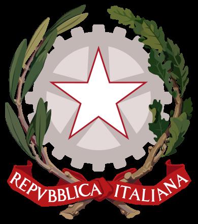 Italian family history