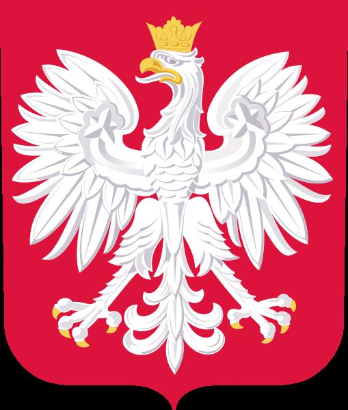 Polish family history