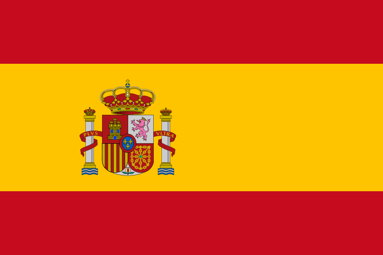 Spanish genealogy