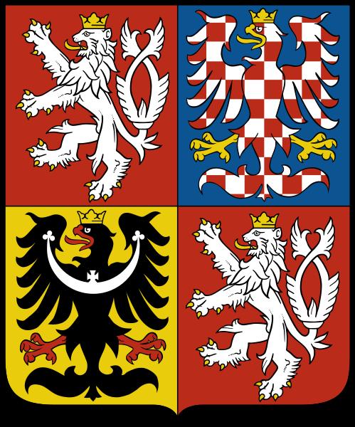 czech family history