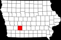 Adair County vital records