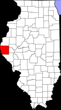 Adams County vital records