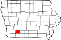 Adams County vital records