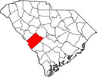 Aiken County vital records