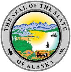 Alaska marriage divorce records