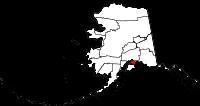 Anchorage Borough vital records