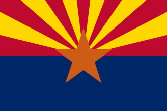 Arizona birth death records