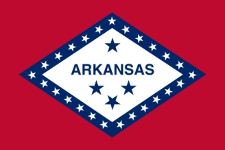 Arkansas birth death records
