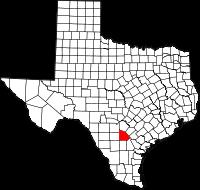 Atascosa County vital records