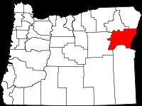 Baker County vital records