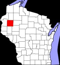 Barron County vital records