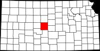 Barton County vital records