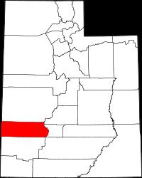 Beaver County vital records