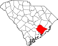 Berkeley County vital records