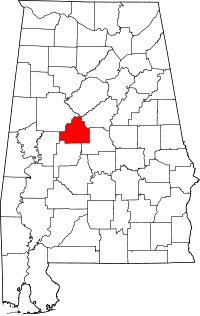 Bibb County vital records