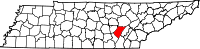 Bledsoe County vital records
