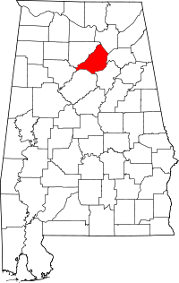 Blount County vital records