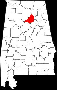 Blount County vital records