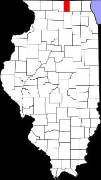 Boone County vital records