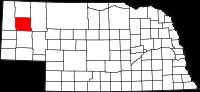 Box Butte County vital records