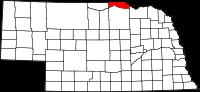 Boyd County vital records