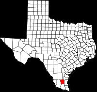 Brooks County vital records