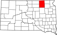 Brown County vital records