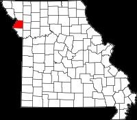 Buchanan County vital records