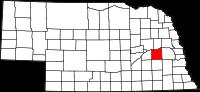 Butler County vital records