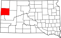 Butte County vital records