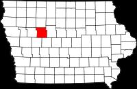 Calhoun County vital records