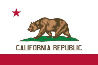 California birth death records