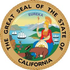 California marriage divorce records