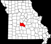 Camden County vital records