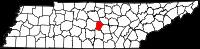 Cannon County vital records