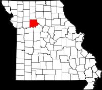 Carroll County vital records