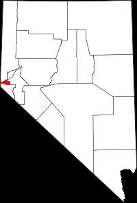 Carson City in Carson City County vital records