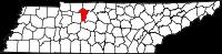 Cheatham County vital records